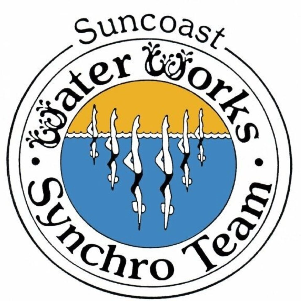 Suncoast WaterWorks