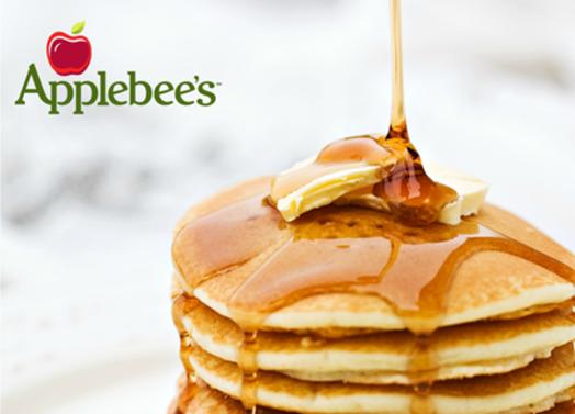 pancakes_large