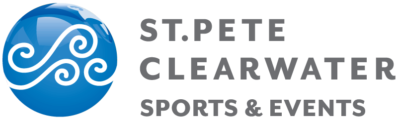 StPeteCLearwater Logo