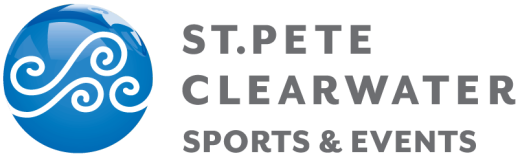 StPeteCLearwater Logo