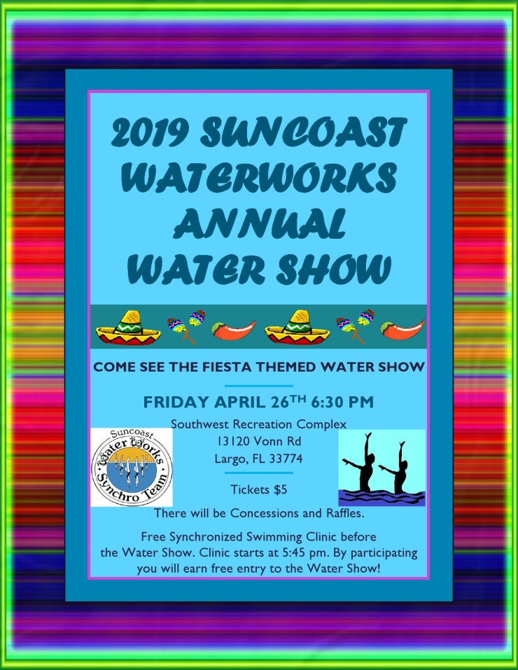 2019 Suncoast WaterWorks Annual Water Show rev1-page0001