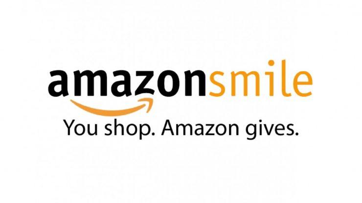 AmazonSmile-740x416